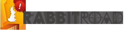 logo_rr4